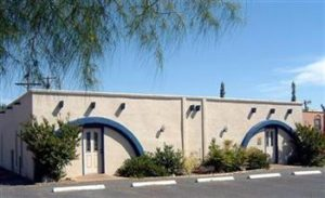 Optometrist Eye Doctor In Las Cruces Nm Advanced Visioncare